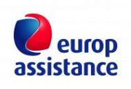 logo_europ-assistance-e1464102726608